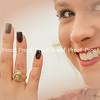 Kendyll-ring-8x10_3668
