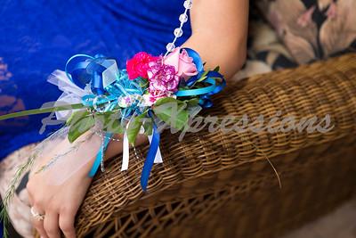 Victoria flower_0100