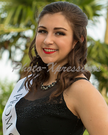 Mikayla Wheeler_0061