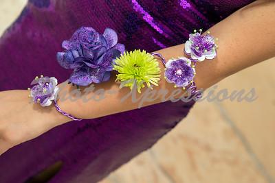 Brittani flower_0105