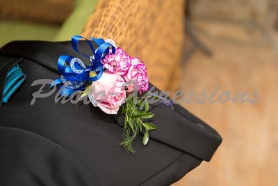 flower_0102