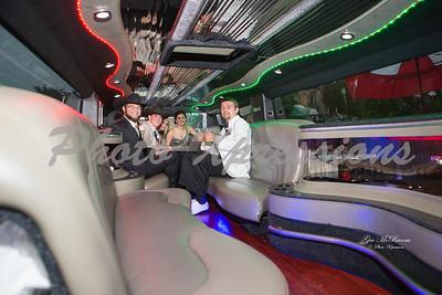 limo inside_6186