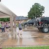 limo-raining_6191