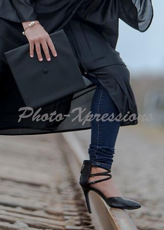 Morgan heels_3651