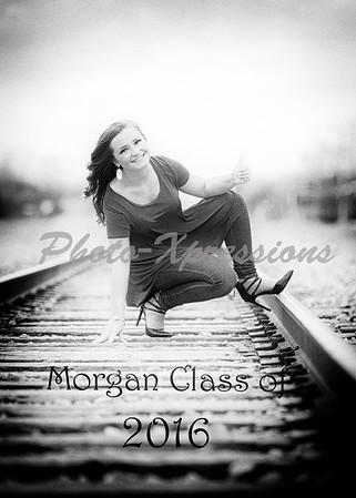 Morgan bw_3658