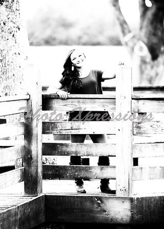 Morgan hike_3630