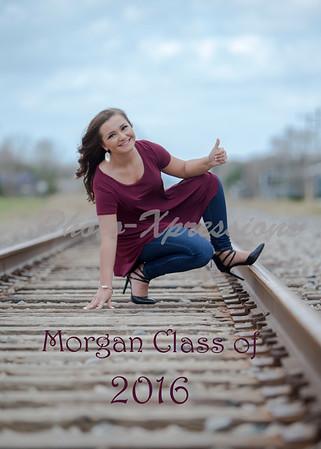 Morgan class_3658