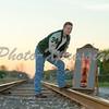 Tyler-tracks-sign-2_3744