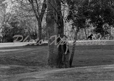 Tyler-b&w_3714