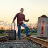 Tyler-tracks-sign-1_3765