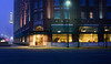 Broadview Hotel