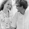 Neal and Karen