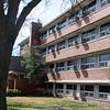 Brennan Hall I