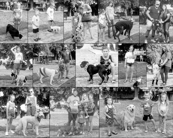 pet_parade_2021_collage_bw