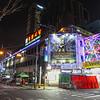 Pyounghwa Clothing Market