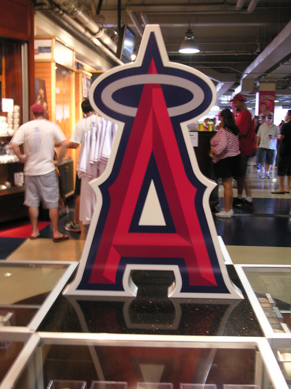 Sep. 08 - Angels game, Armenian Festival and more