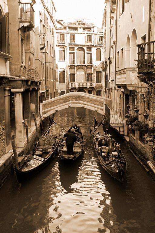 Venice 11