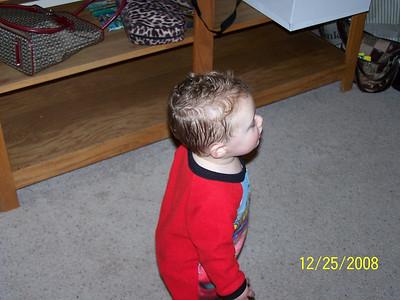Sept-December 2008