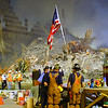 September 11 2001 : 2 galleries with 657 photos