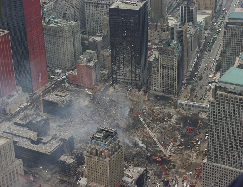 DR-1391-NY<br /> 9-27-2001