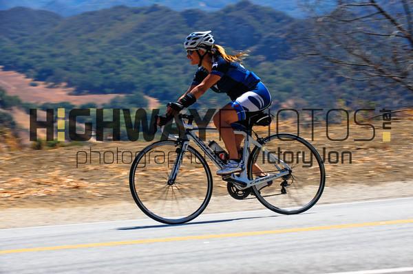 Sun 9/21/14 Autos & Cyclists