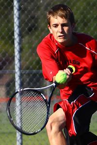 Taylor Tennis - Kimbler