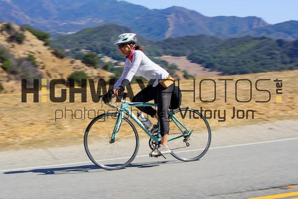 Sun 9/6/15 Autos & Cyclists