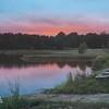 Sunrise by Mukhunth