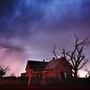 2015 Storm Season by Shutterbug