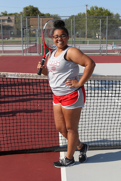 WHS Girls Tennis TEAM PICS 090215