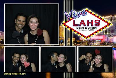 Casino Night Fundraiser