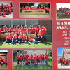 WASH090816