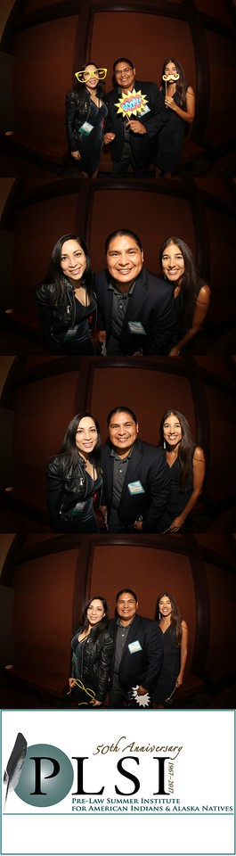 ShutterBooth Open Booth with Fish-eye Lens