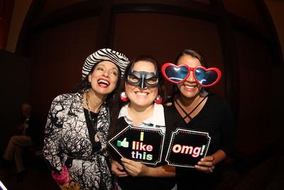 Single photos from 50th Anniversary Party at Isleta Casino