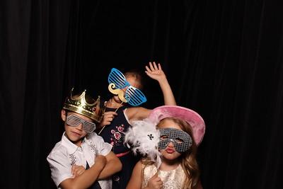 Beautiful Sandia Event Center Wedding 2017
