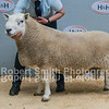 Lot 102 - 8 Shear from Kelsocleugh sold for £1500