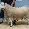 Lot 92 - 2 Shear from Kelsocleugh sold for £5500