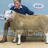 Lot 181 - 2 Shear from Esk sold for £6000