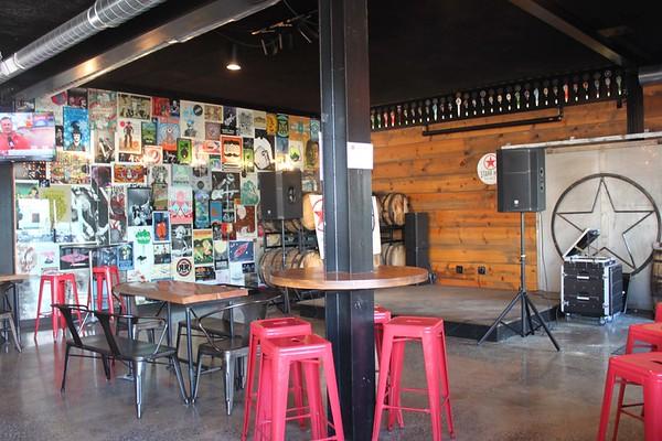 virginia breweries