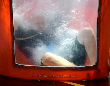 """9/6/2018 Mike Orazzi 