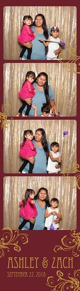 Wedding at Sandia Event Center in Albuquerque, NM