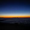 Dawn Climb