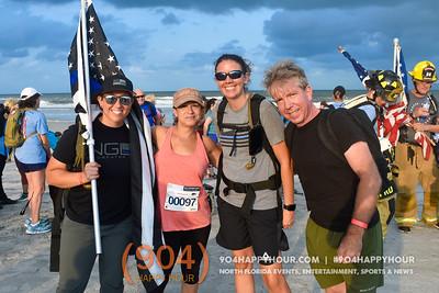 9/11 Heroes Run 5K - 9.18.19