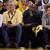 Toronto Raptors vs Golden State Warriors Game 6 NBA Finals