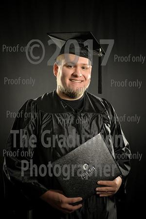 September 29th 2017 Full Sail Graduation