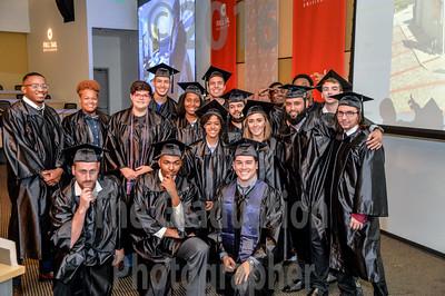 September 30th, 2016 Full Sail Graduation