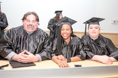 September 4th 2015 Full Sail Graduation