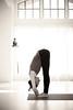 03_12_Alicia_Yoga_SD_005_bw