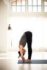 03_12_Alicia_Yoga_SD_005