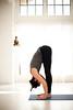 03_12_Alicia_Yoga_SD_004